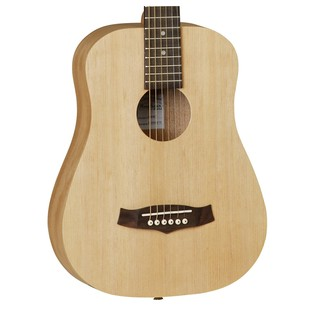 Tanglewood Roadster Series Folk Traveler