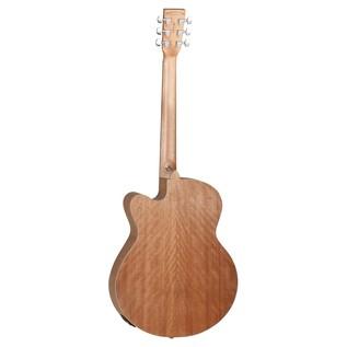 Tanglewood Roadster Series Super Folk Cutaway Acoustic