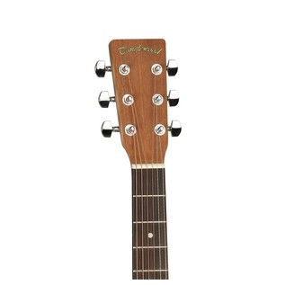 Tanglewood Roadster Series Super Folk Cutaway Acoustic Guitar
