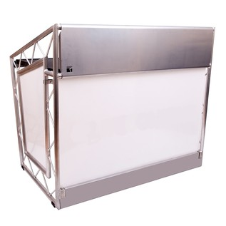 LiteConsole XPRSlite Portable Booth