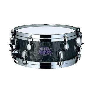 Tama Mike Portnoy Signature 12'' x 5'' Snare Drum