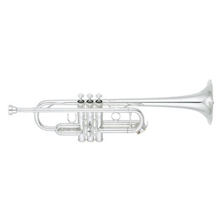 Yamaha YTR-9445 Custom Series, Xeno Artist Model 'Chicago' C Trumpet