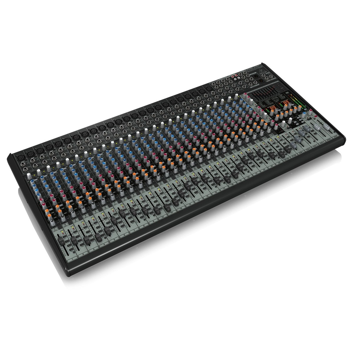 behringer eurodesk sx3242fx analog mixer at gear4music. Black Bedroom Furniture Sets. Home Design Ideas