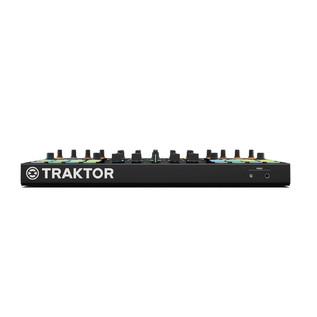 Native Instruments Traktor Kontrol S5 4-Channel DJ Controller