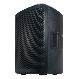ADJ American Audio CPX 12A Active Speaker