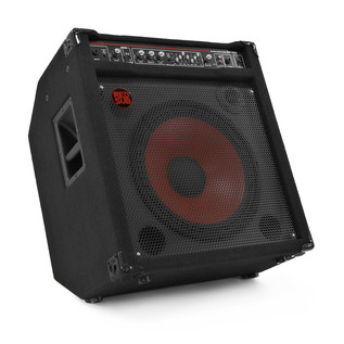 RedSub BP150 150W Bass Guitar Amplifier