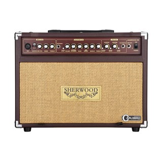 Carlsbro Sherwood 30R Acoustic Combo Amplifier