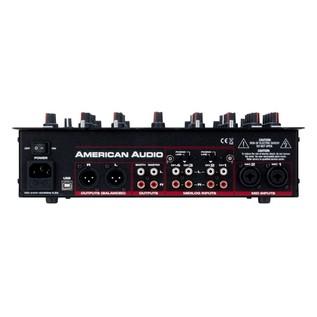 ADJ American Audio 14 MXR