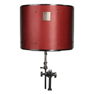 sE Electronics Reflexion Filter Pro Limited Edition