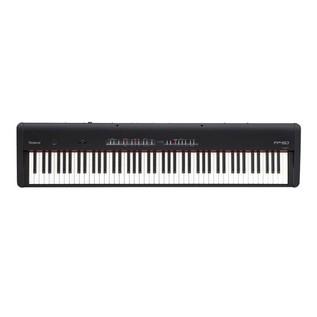 Roland FP-50 SuperNATURAL Digital Piano