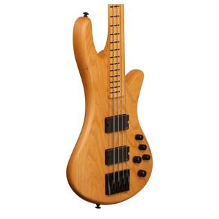 Schecter Stiletto Session-4 FL Bass Guitar
