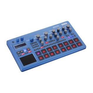 Korg Electribe EMX2 Music Production Station