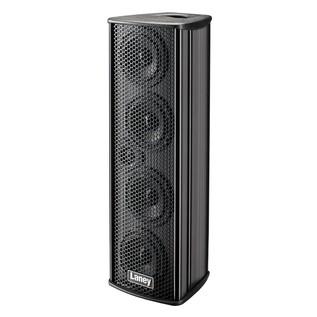 Laney Audiohub Freestyle 4X4 Portable PA Speaker