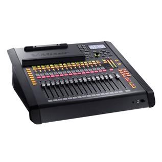 Roland M200I Side