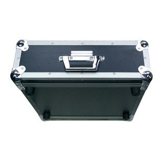 ADJ ACF-SWDDR3 Audio & Lighting Equipment Double-Door Case