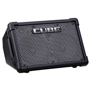 CUBE Street EX Battery Powered Amp