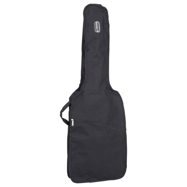 Kinsman Standard Electric Guitar Bag