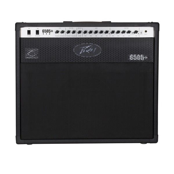Peavey 6505 Plus 1x12 Combo