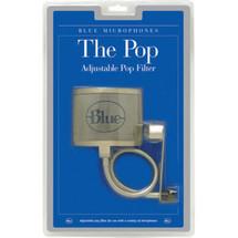 Blue Microphones til salgs hos Gear4music.