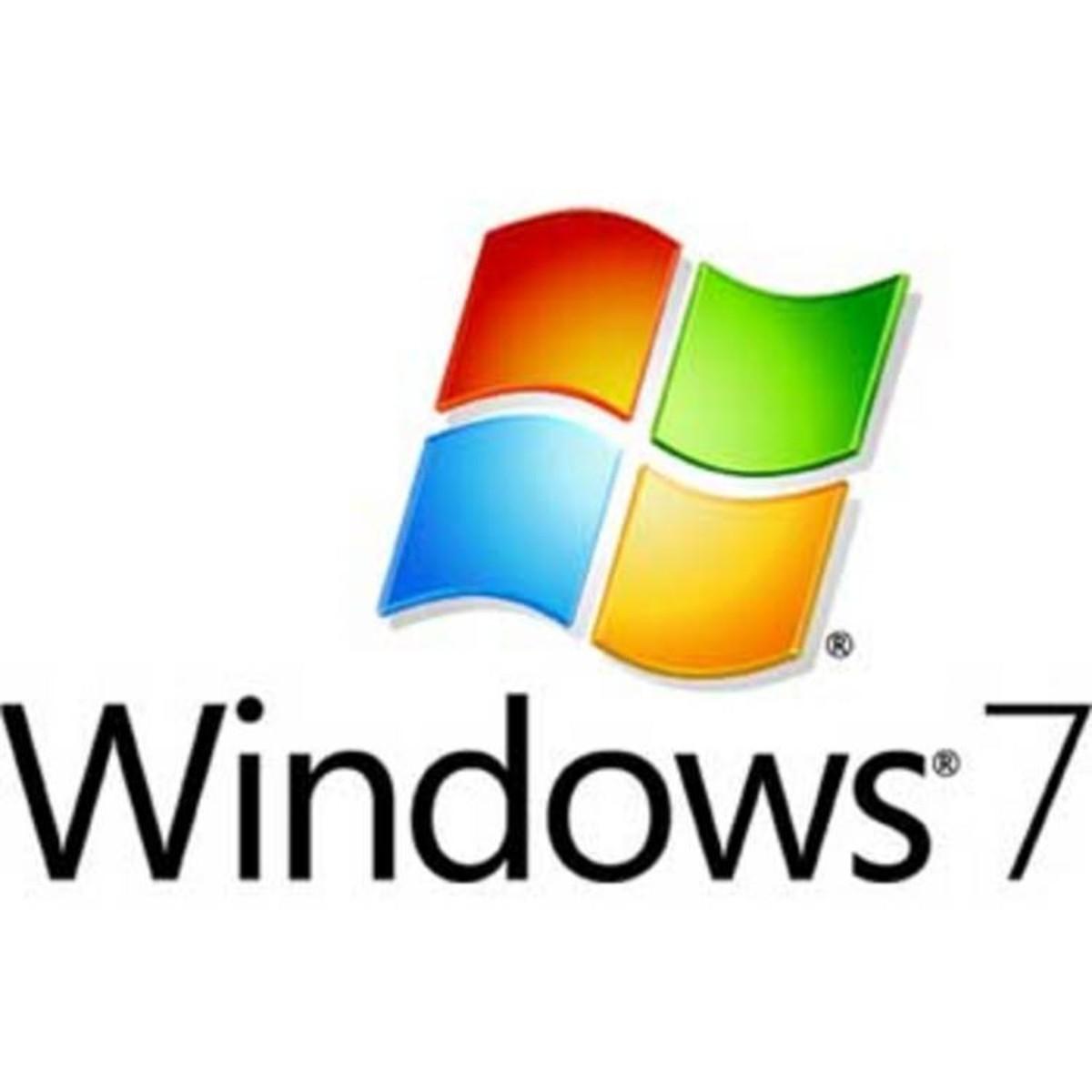 microsoft windows 7 64-bit home premium
