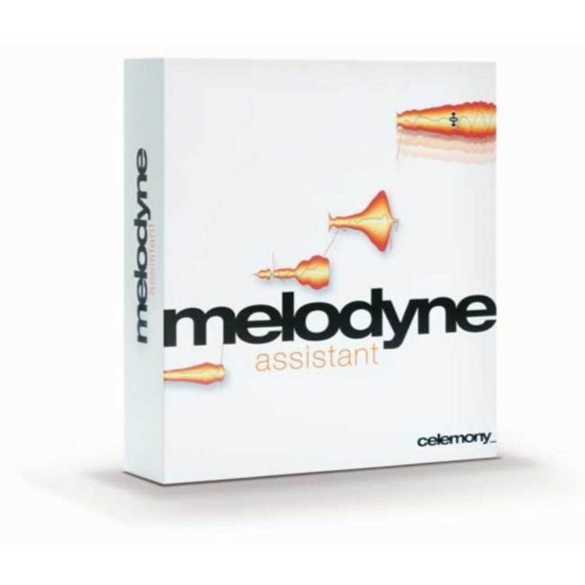 how to record a phone call on iphone celemony melodyne assistant v2 at gear4music 20955