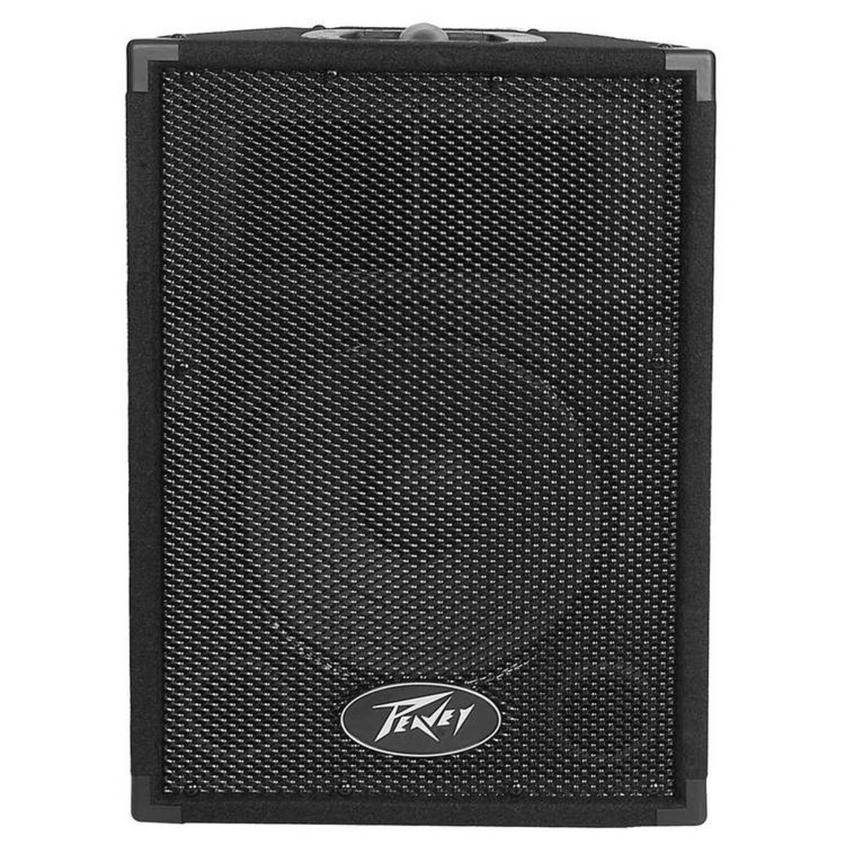 Peavey Audio Performer Pack Portable Pa System At Gear4music