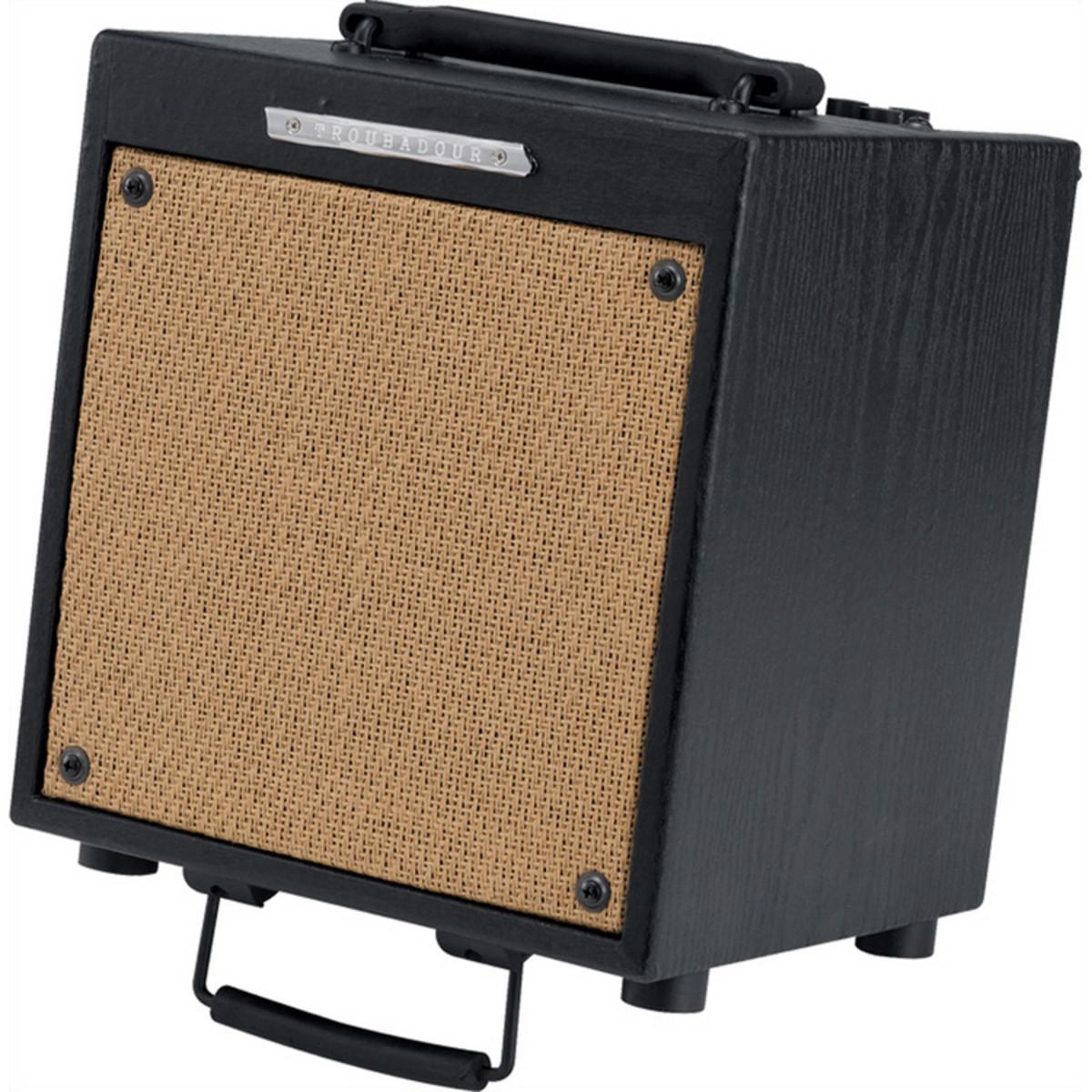 disc ibanez troubadour t20 acoustic amplifier at. Black Bedroom Furniture Sets. Home Design Ideas