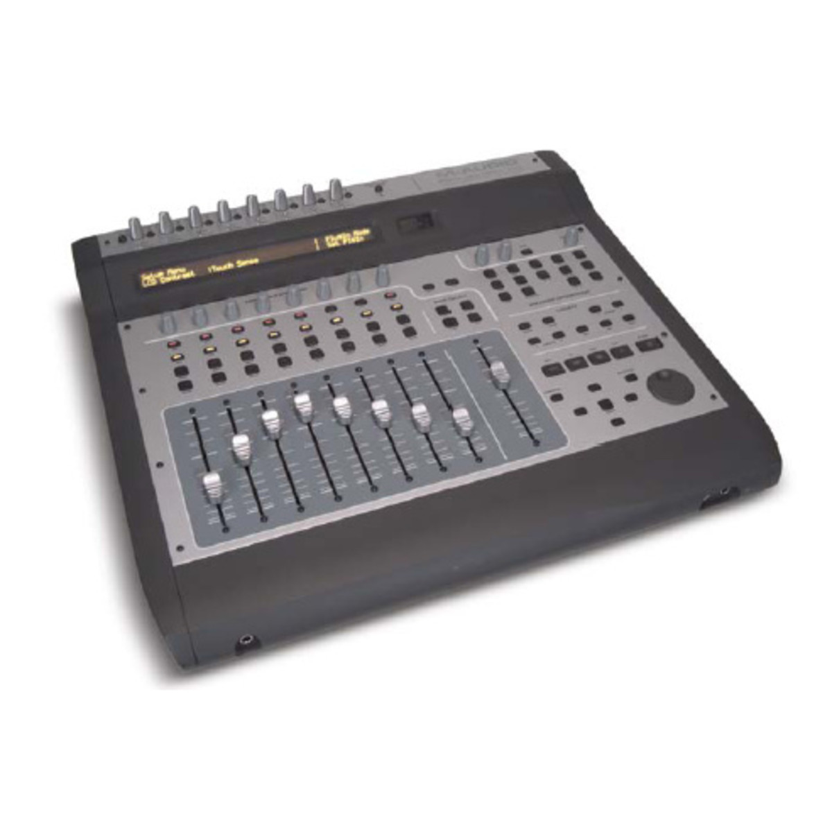 m audio project mix View and download m-audio projectmix i/o user manual online control surface with motorized faders and 18 x 14 audio interface projectmix i/o recording equipment pdf manual download.