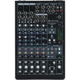 ONYX820I.2
