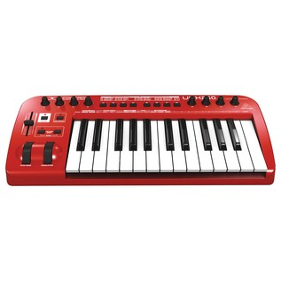Behringer UMX250 MIDI Keyboard