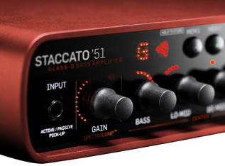 STACCATO51.2