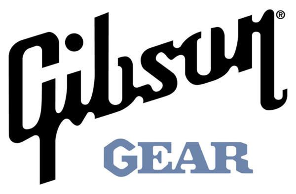 Gibson Gear