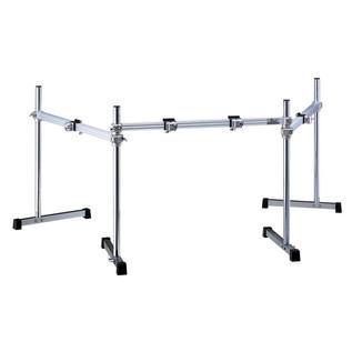 DR-503 rack
