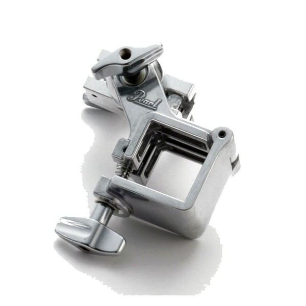 Pearl PCX 200 Rack Clamp with Adjustable Jaw - Main Image