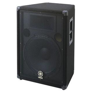 Yamaha BR15 Passive PA Speaker