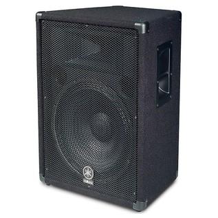 Yamaha BR12 12-inch Passive PA Speaker