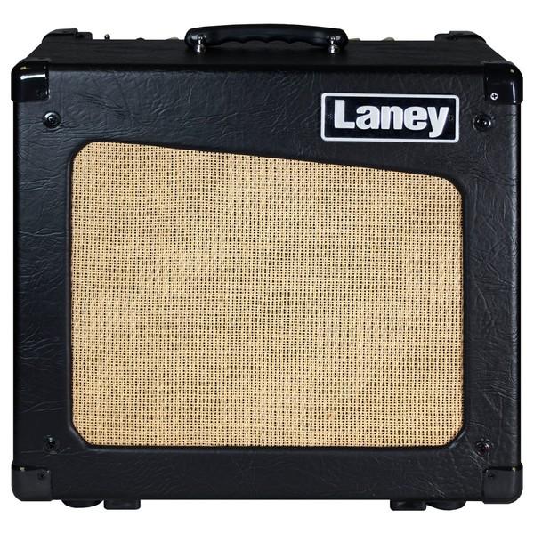 Laney Cub 12R front