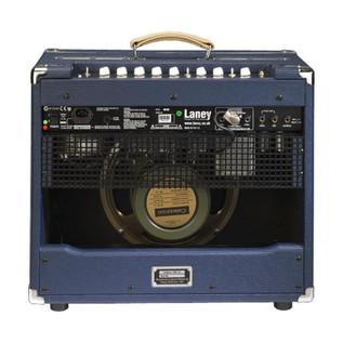 L20T-112.3
