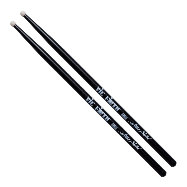 Vic Firth Steve Gadd Signature Nylon Tip Drumsticks - main image