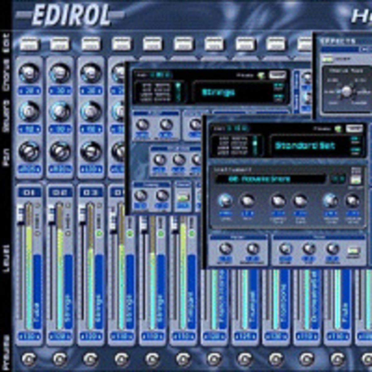 Virtual sound canvas vst free