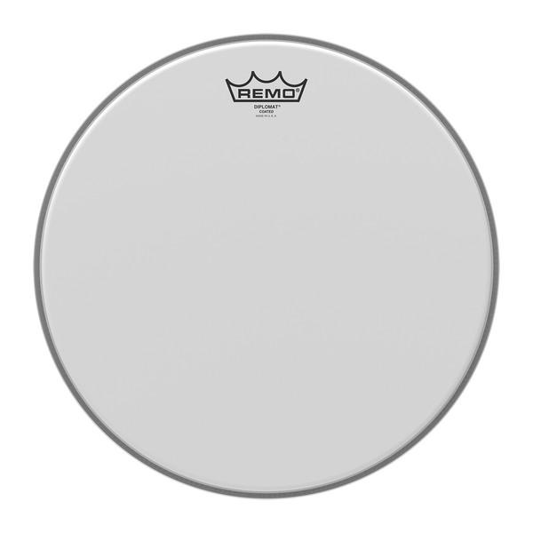 Remo Diplomat Coated 13'' Drum Head - Main Image