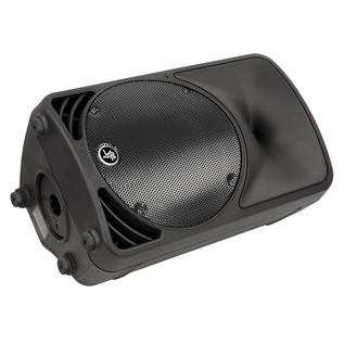 Mackie C200 Passive PA Speaker