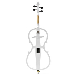 Electric Cello by Gear4music
