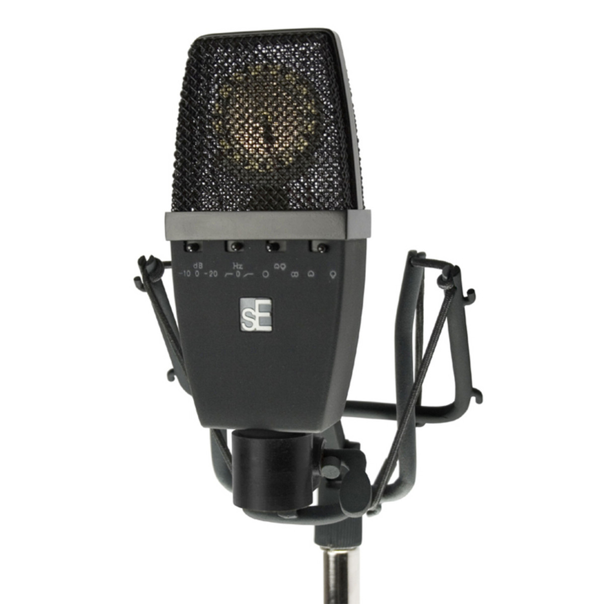 sE Electronics sE2300 Condenser Microphone | Gear4music
