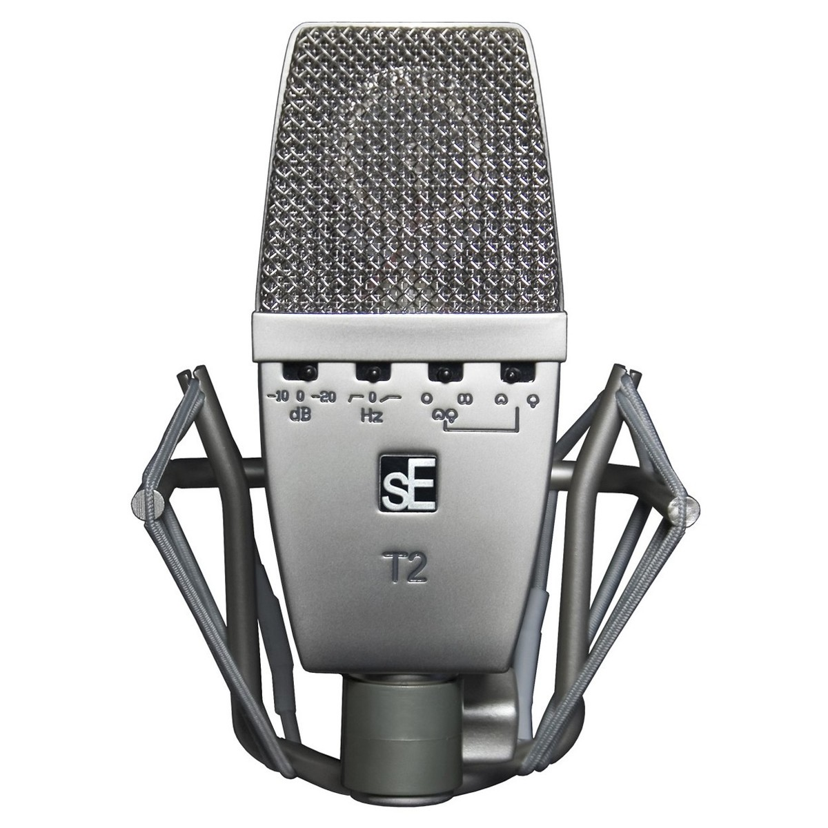 Click to view product details and reviews for Se Electronics Se T2 Microphone.