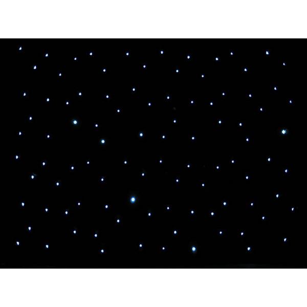 STAR05