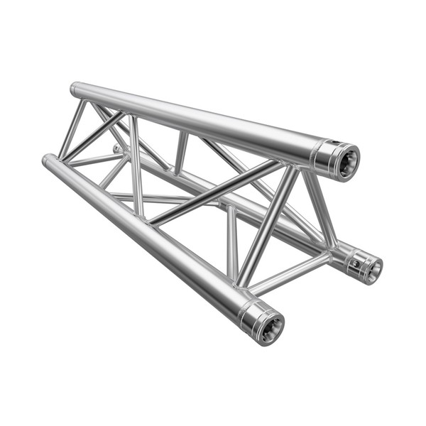 Global Truss PL-4077 F33 PL Truss, 1m