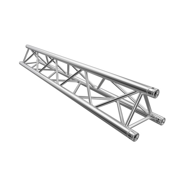 Global Truss PL-4079 F33 PL Truss, 2m