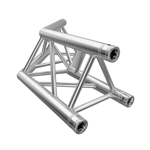 Global Truss F33C23PL F33 PL 2 Way 135 Degree Corner