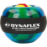 DynaFlex Pro Plus exerciseur avec CD de formation